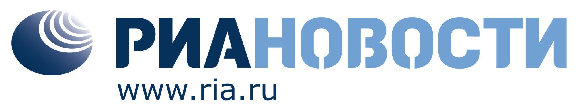 Юристы назвали смешной версию о причастности россиян к убийству Вороненкова